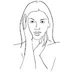 posing-photographing-female-models02.jpg