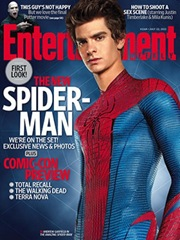 Andrew_Garfield_A_Bright_And_Shiny_Spider_Man_New_Magazine_Cover_1310655876