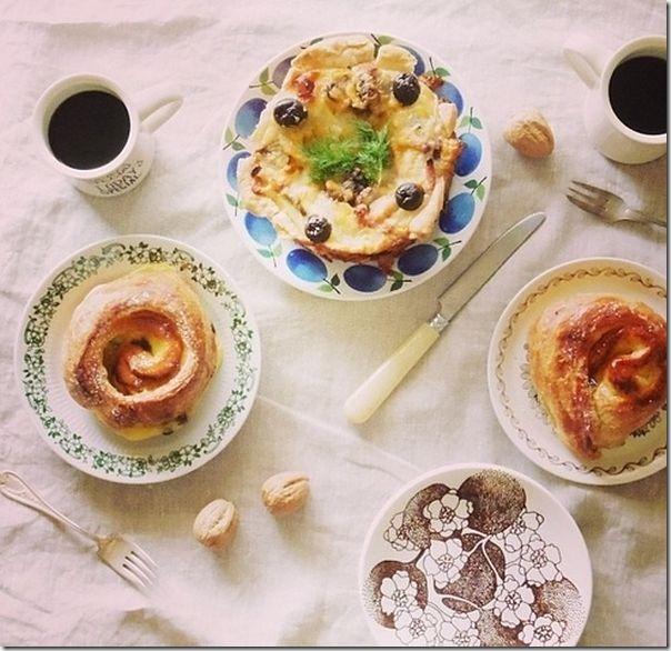 Café da manhã no Instagram (18)