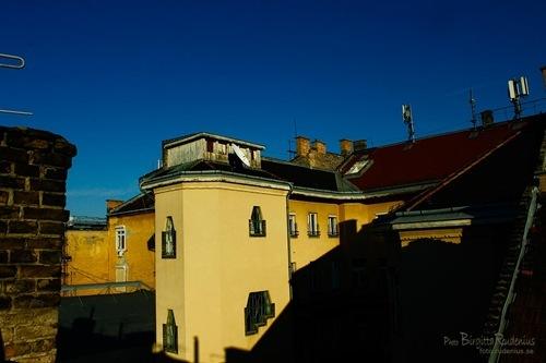 la_20110912_taket1