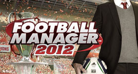 Come giocare online a Football Manager 2012