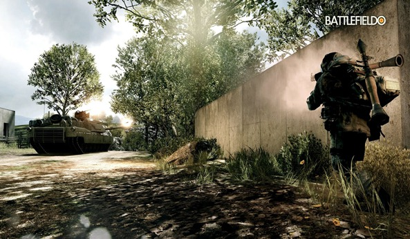 bf3_-_mp_-_caspian_border_-_gamescom_05_tagged