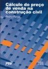 Cálculo do Preço de Venda na Construção Civil