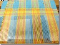 weave_8