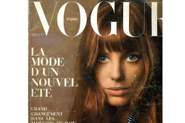 vogue-paris-jane-birkin-05-1969
