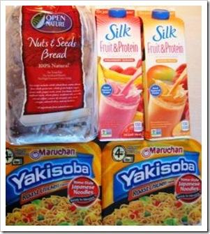 silk_fruit_protein_safeway