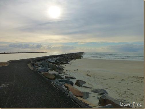 North beach  _010