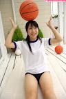 Miho-M1-02-020.jpg
