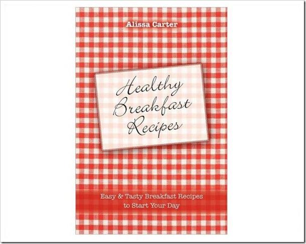 healthy bfast