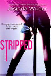 Stripped, por Jasinda Wilder