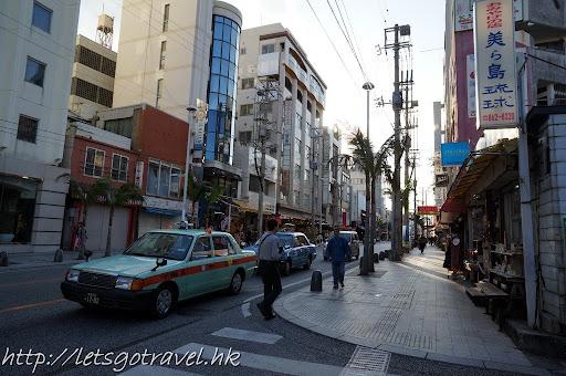 20111227okinawa066.JPG