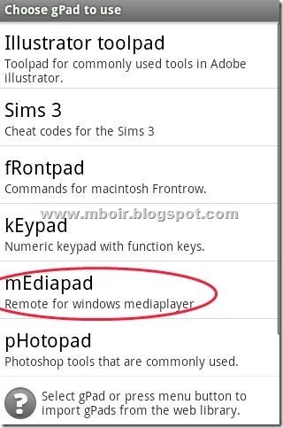 Gpad-MediaPad_thumb