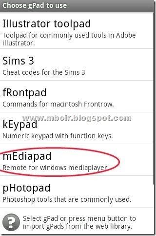 Gpad-MediaPad_thumb