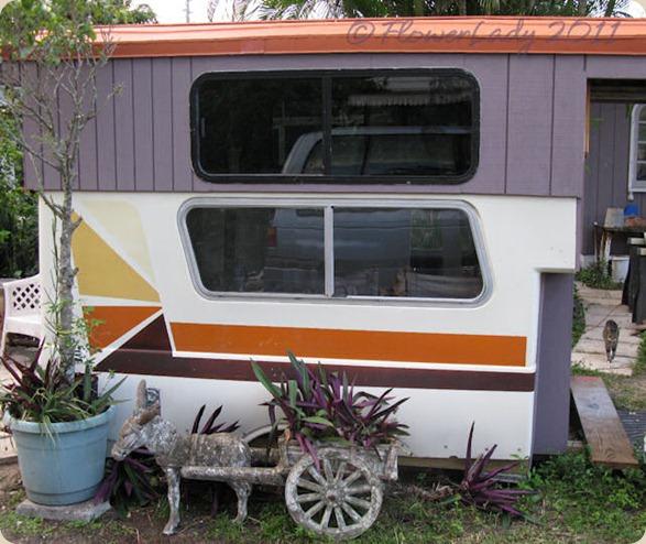 11-13-caravan2