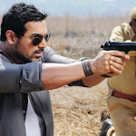 Shootout At Wadala Movie Stills (3).jpg