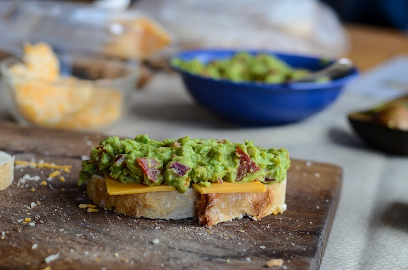 guacamole grilled cheese-5635