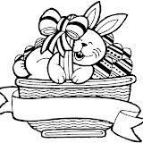conill amb cistella ous.jpg