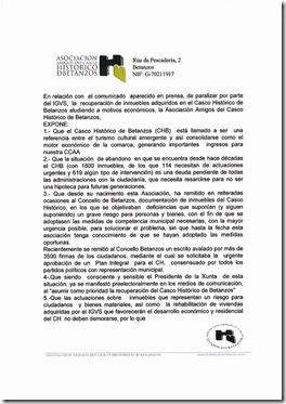 IGVS_conselleria
