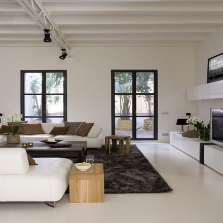 salon-apartamento-reformado-barrio-gotico-ylab