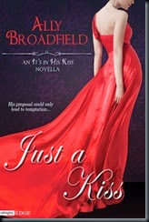 just-a-kiss-ally-broadfield