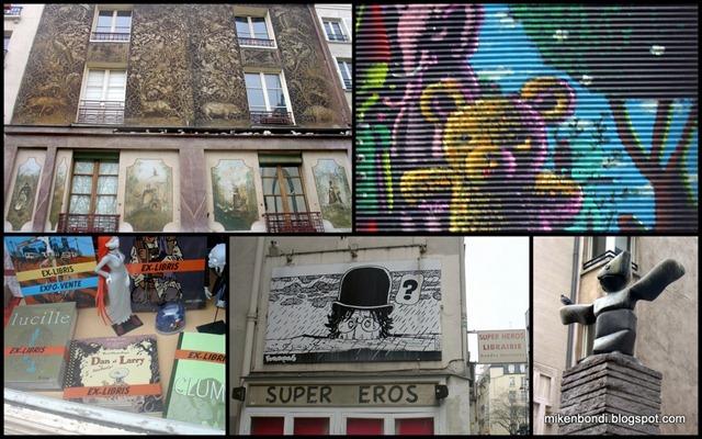 20060212 Rue Mouffetard
