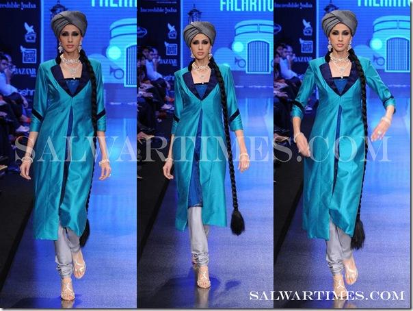 Designer_Salwar_Kameez