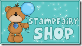 stampfairy_minibanner_shop