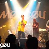 2014-05-31-festa-remember-moscou-35