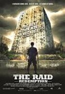 download the raid redemption