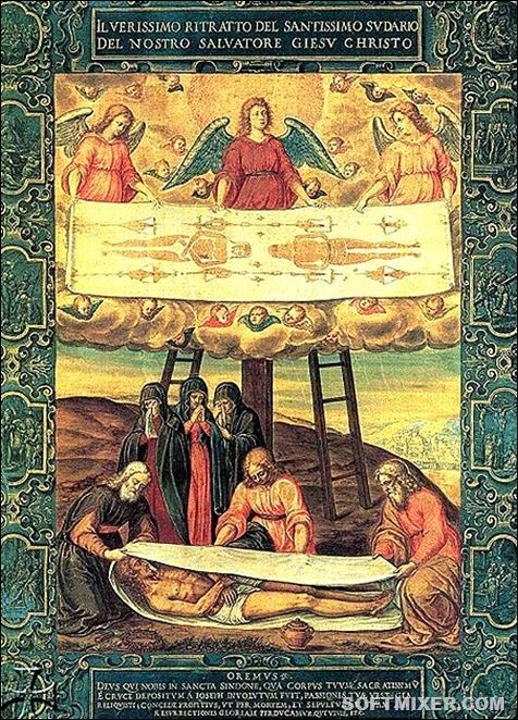 Sindone-di-Torino-Illustrazione-di-Giulio-Clovio2-555x736_thumb[2]