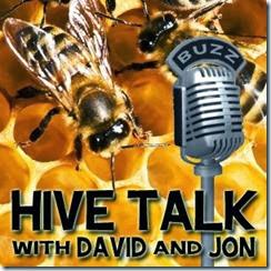 HiveTalk