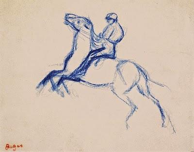 Degas, Edgar (31).jpg