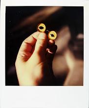 jamie livingston photo of the day September 11, 1989  ©hugh crawford