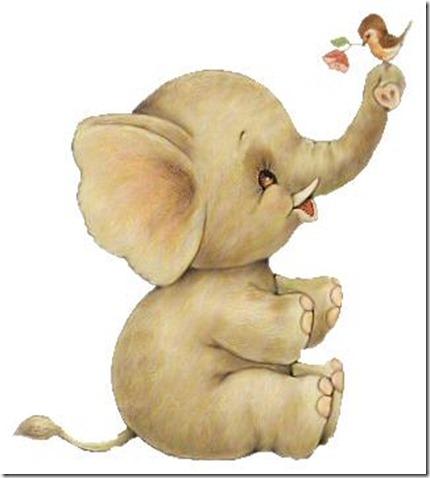 desenhos-elefantinho-pintura-em-fraldas-decoupage-artesanato-5