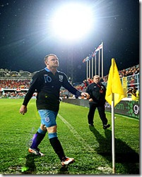 Rooney_Selección