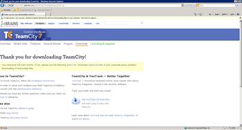 teamcity_setup_01