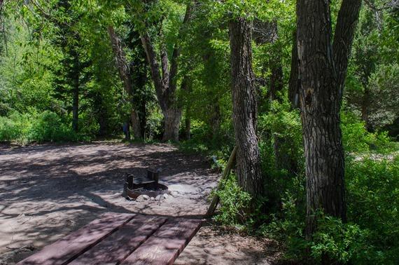 Snake Creek-49