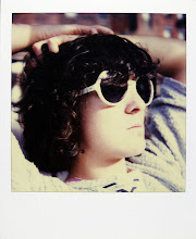 jamie livingston photo of the day October 15, 1984  ©hugh crawford