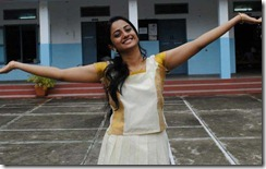 namitha_pramod_latest_beautiful_pics