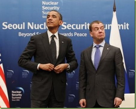 barack-obama_dmitry-medvedev