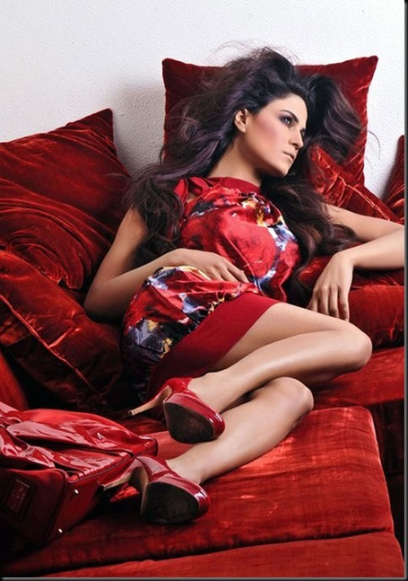 Veena-Malik-FHM-Magazine-Photo-Shoot---Hot-Photos-1295
