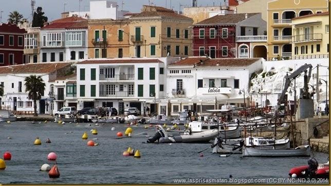 Menorca - 089