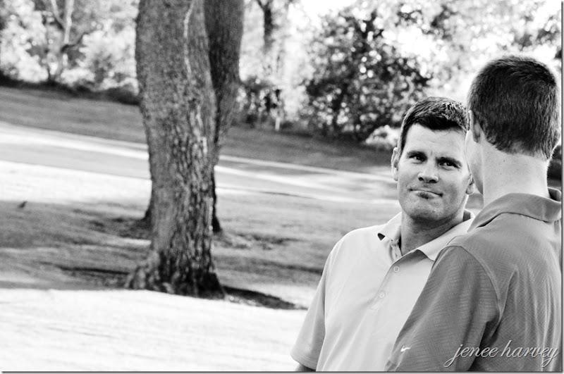 Stilwell Boys, golf-93