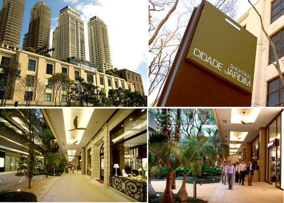 Shopping_Cidade_Jardim-sao Paulo