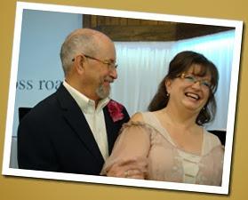 Randy & Brenda's Wedding 369
