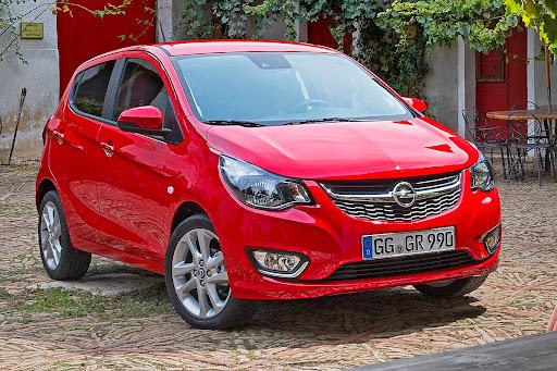 Opel-Karl-01.jpg