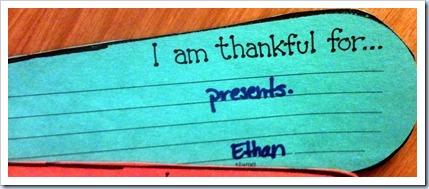 11 november 2011 045-1