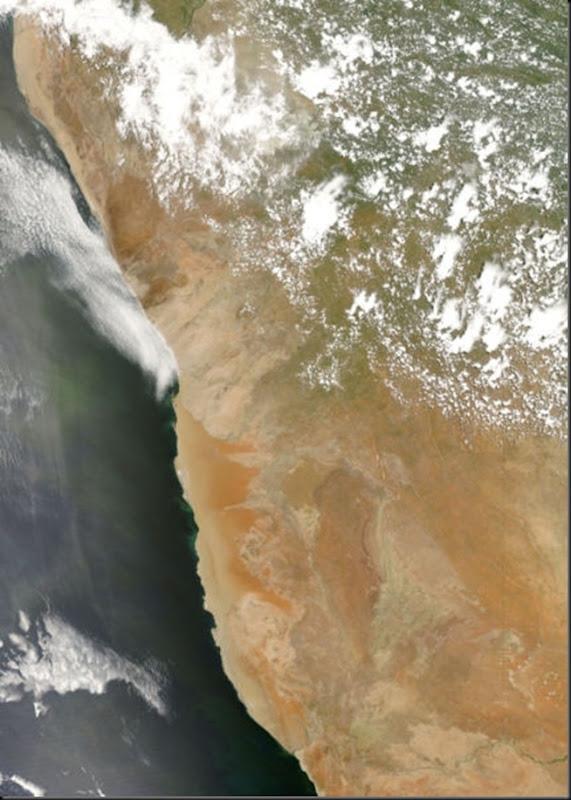 Namib_Desert