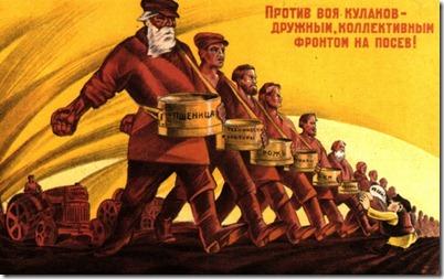 soviet-union-propaganda-1680x1050