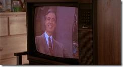 The Burbs Mister Rogers